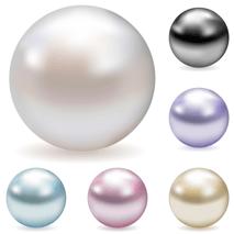 cada-pequeno-paso-una-perla