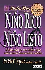 portada-libro-nino-rico-nino-listo-robert-kiyosaki
