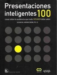 portada-libro-presentaciones-inteligentes-100-cosas-sobre-la-audiencia-que-todo-speaker-debe-saber