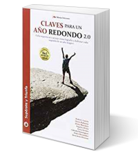 portada-libro-best-seller-claves-para-un-año-redondo
