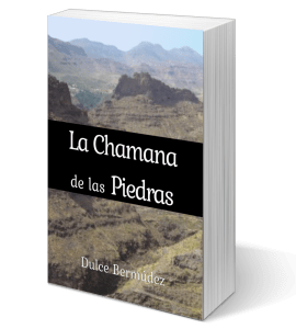 portada-novela-Chamana-de-las-piedras