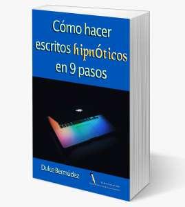 vista-de-un-libro-azul-con-imagen-de-ordenador